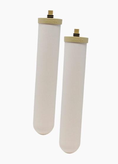 Filtros BioTect Ultra Doulton